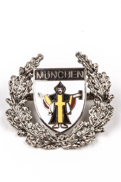 Trachtenanstecknadel München
