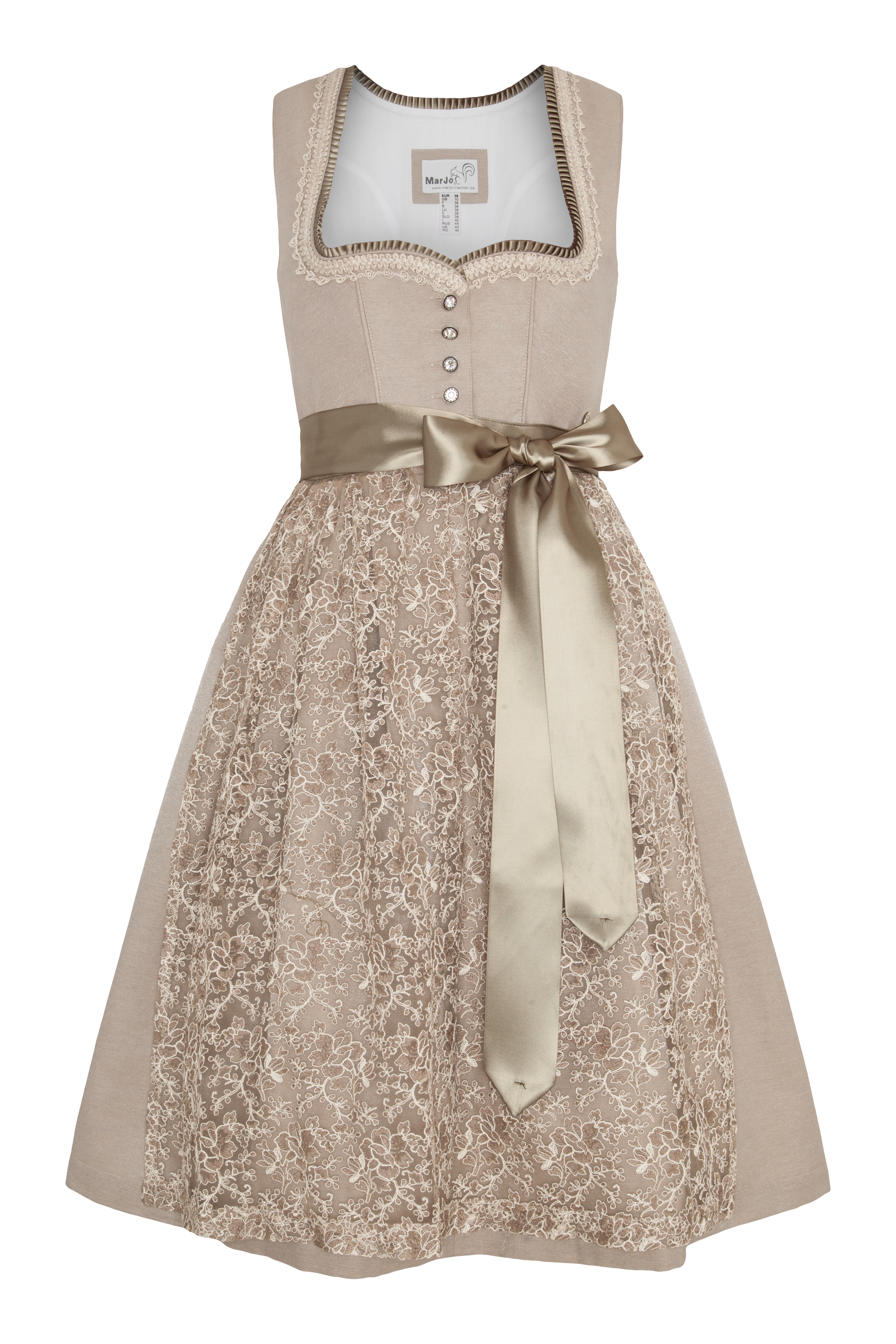 9e792d440ae996 Festliche Dirndl I Online bei Ludwig & Therese