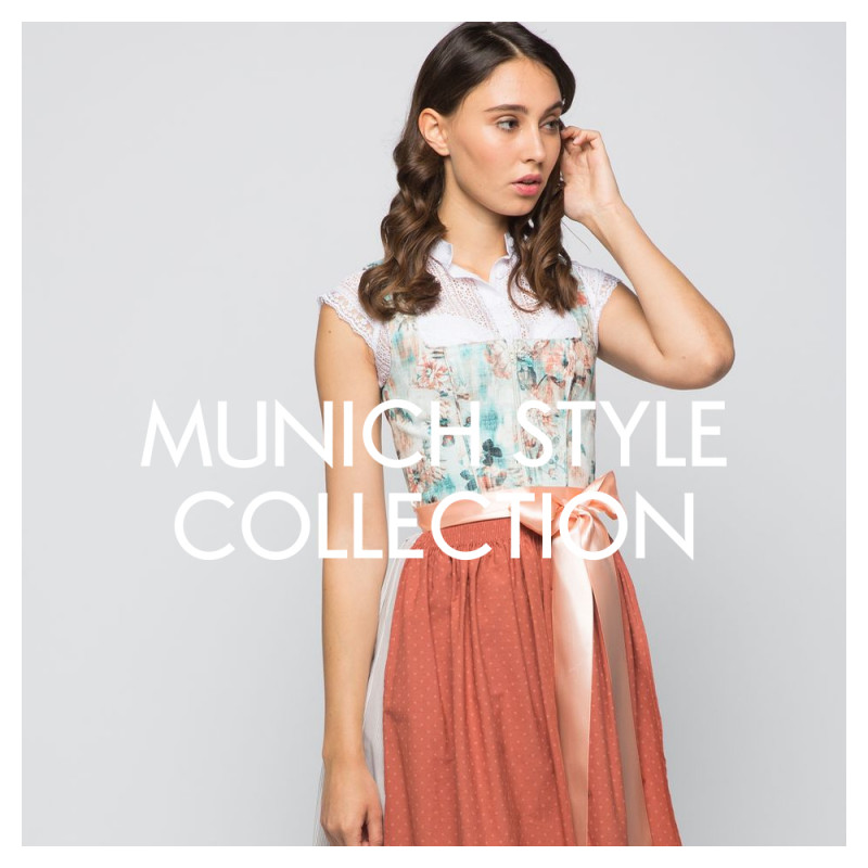 ECCO | Large selection of discounted fashion |